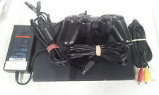SONY Playstation 2 PS2 Slim Console