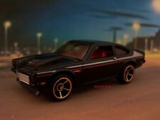 Hot Wheels Collectible Chevy V8 Vega fresh from package X