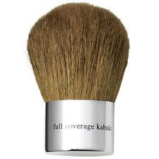 Bare Escentuals bareMinerals Full Coverage Kabuki Brush