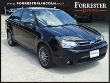Ford : Focus SES
