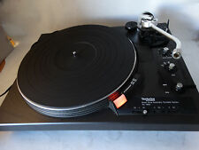 Vintage Technics SL-1900 Automatic Turntable