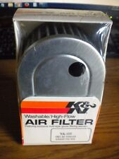Open Box K&N Air Filter YA-155 1981-1983 Yamaha Virago 750 920 XV750 XV920 XV