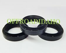 FRONT DIFFERENTIAL SEAL ONLY KIT SUZUKI LT-4WD 250 QUADRUNNER 4X4 87 88 89 90 91