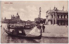 Postkaart / Carte Postale / Postcard - VENEZIA  (979)