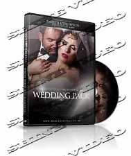 After Effects Project - Wedding Pack Two -  Shipping Via Download