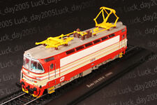 Atlas Rada 230 059-8 1966 Tram 1/87 Diecast Model