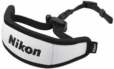 NEW Nikon Coolpix Float strap AH-N6000 for AW1 Freeshipping