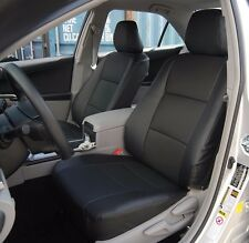 toyota camry seat covers ebay. Black Bedroom Furniture Sets. Home Design Ideas