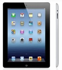 Apple iPad 2 64GB, Wi-Fi, 9.7in - Black (MC916LL/A)