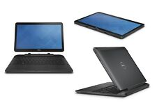 Dell Latitude 13 7350 2 in 1 Tablet Laptop Touch 1920x1080 4Gb 256Gb SSD WiFi