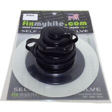 Fixmykite Airush XL & Naish Inflate/Deflate Screw Valve for kiteboarding New