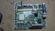 Carte mere MSI MS-7500 ver1.1 socket AM2
