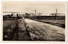 CPA 29 - BREST (Finistère) - 71. L'Ecole Navale