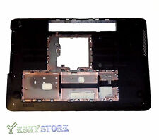 "HP envy 17J 17"" Bottom Case 736475-001 720225-001 US seller"