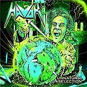 Havok - Unnatural Selection ( CD 2013 + Bonus Tracks ) NEW / SEALED DIGIPAK