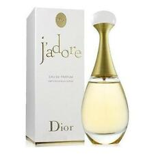 J'adore by Dior Eau de Parfum Spray 5 oz./ 150 ml. for Women