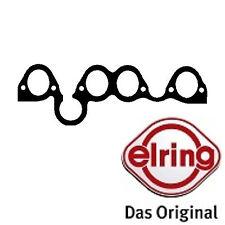 ELRING Ansaugkrümmerdichtung Dichtung Ansaugkrümmer AUDI 915.300