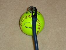"""PowerArm 12""""Softball Single PitchingThrow Resistance Training Aid, Ages 16-Adult"""