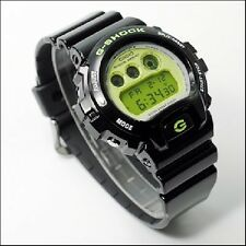 Casio G Shock  DW-6900CS-1ER