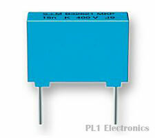 EPCOS - B32652A223J - CAPACITOR, 22NF, 1000V Price for 5