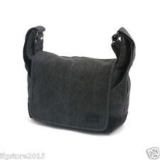 MATIN Camera Bag BALADE-100 Black for Sony Alpha NEX LEICA FUJI LUMIX OM-D PEN