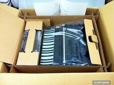 Kyocera FE-20 Papierzuführung, 5PLPZ0ZAPKX für FS-1700, FS-1750, FS-3700 Feeder