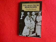 The Man From Mukinupin By Dorothy Hewett (1987)
