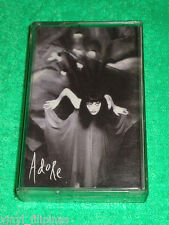 PHILIPPINES:SMASHING PUMPKINS - Adore,TAPE,Cassette,RARE