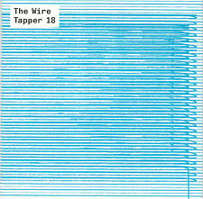 THE WIRE TAPPER 18 Modified Toy Orchestra Mordant Music Fun Years Damon & Naomi