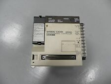 OMRON C200H-CPU21-E CPU Unit  /  Free expedited shipping