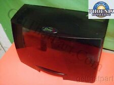 Primera Bravo Pro Complete Front Cover Top Door Assembly