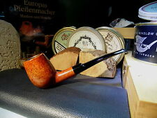 Ingo Garbe handmade -  Estate Pfeife - smoking pipe  - pipa- RAUCHFERTIG!
