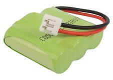 Batterie haute qualité pour ALCATEL VERSATIS D100 DUO premium cellule