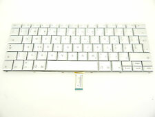 "90% NEW Slovak Keyboard Backlit for Macbook Pro 15"" A1226 US Model Compatible"