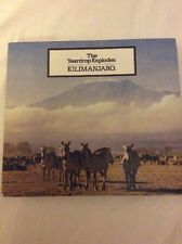 The Teardrop Explodes - Kilimanjaro - Deluxe Edition