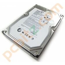 "Seagate ST31000524AS 1TB SATA 3.5"" Desktop Hard Drive"