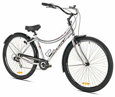 "New 32"" Cruiser Bike Bicycle SELLING AT LESS THAN COST - READ AD."