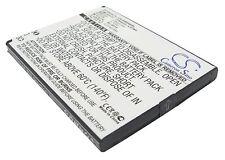 NEW Battery for NGM Wemove Legende Li-ion UK Stock