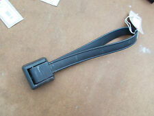 VW Transporter T5 2003 - 2009 Rear Door Inner Handle 7H0829621