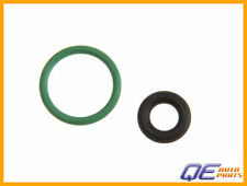 Porsche Mazda 626 Fuel Injector Seal Kit GB Remanufacturing 8012