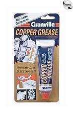 GRANVILLE Copper Grease - 70g - 0148