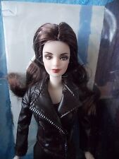 Barbie Collector Twilight Bella Doll