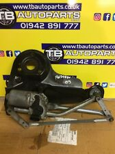 2003 FORD FUSION WIPER MOTOR AND LINKAGE