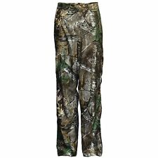 New Gamehide Trails End Waterproof Hunting Pants CP1 RX XL