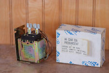 Carrier Pressurestat HK 02AB 026, AB026-B, AP24-1064 New in Box Fast Shipping
