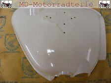 Honda CB 750 Four K1 K2 - K6 Seitendeckel  rechts Side Cover, right side