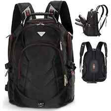 FreeBiz 18.4 Inches Laptop Backpack Fits up to 18 Inch Gaming Laptops for Dell,