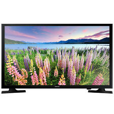 Samsung UE32J5250ASXZG 32 Zoll Full HD LED-TV Triple Tuner LAN WLAN