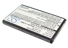 UK Battery for LG A340 Cosmos 2 BL-46CN EAC61638202 3.7V RoHS