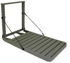 Load-A-Pup Pet-Loading Platform for Boats-14inx20in platform-wt cap 200lbs LP500